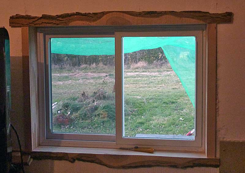 trimmed-window
